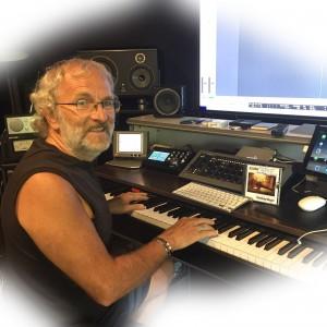 """CD  """"accordi""""  (Gianluigi Magri)"""