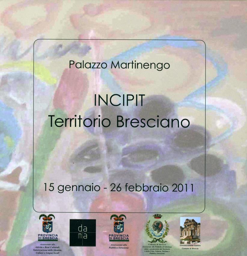 incip1