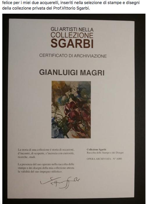 sgarbi1